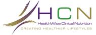 Logo design for doctor of nutrition - Entry #2