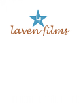 New Logo for modern wedding cinematographers Leven Films - Entry #74