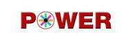 POWER Logo - Entry #232