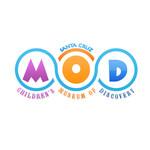 MOD Logo - Entry #96