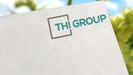 THI group Logo - Entry #292