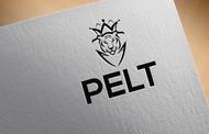 PELT Logo - Entry #45