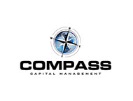 Compass Capital Management Logo - Entry #65
