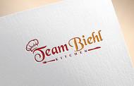 Team Biehl Kitchen Logo - Entry #218