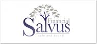 Salvus Financial Logo - Entry #150