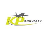 KP Aircraft Logo - Entry #323