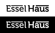 Essel Haus Logo - Entry #172