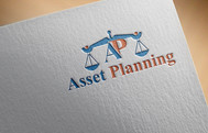 Asset Planning Logo - Entry #99