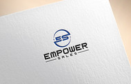 Empower Sales Logo - Entry #354