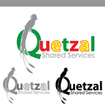 Need logo for Mexican Shared Services Company - Entry #1