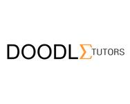 Doodle Tutors Logo - Entry #51
