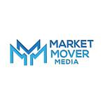 Market Mover Media Logo - Entry #44