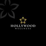 Hollywood Wellness Logo - Entry #150