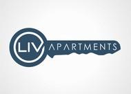 LIV Logo - Entry #121