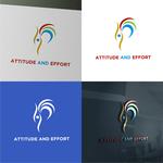 A & E Logo - Entry #120
