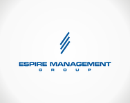 ESPIRE MANAGEMENT GROUP Logo - Entry #9