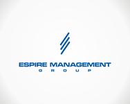 ESPIRE MANAGEMENT GROUP Logo - Entry #9