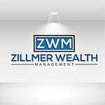 Zillmer Wealth Management Logo - Entry #276