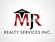 MJR Realty Services Inc., Brokerage Logo - Entry #1