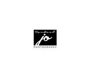 Rachael Jo Photography Logo - Entry #23