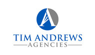 Tim Andrews Agencies  Logo - Entry #181