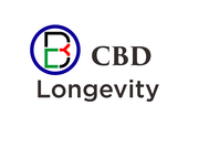 Longevity CBD Logo - Entry #106