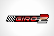GIRO2 Logo - Entry #46