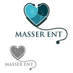 MASSER ENT Logo - Entry #399