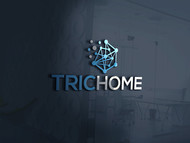 Trichome Logo - Entry #254