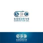 SideDrive Conveyor Co. Logo - Entry #506