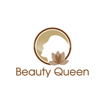 Beauty Queen Logo - Entry #14