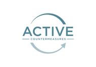 Active Countermeasures Logo - Entry #363