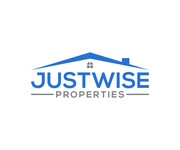 Justwise Properties Logo - Entry #133