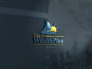 The WealthPlan LLC Logo - Entry #259