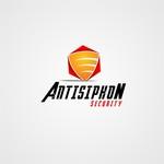 Security Company Logo - Entry #239
