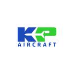 KP Aircraft Logo - Entry #371
