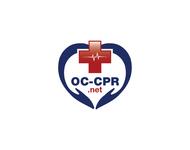 OC-CPR.net Logo - Entry #21