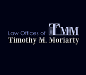 Law Office Logo - Entry #36