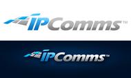 IPComms Logo - Entry #80