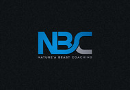 NBC  Logo - Entry #4