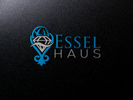 Essel Haus Logo - Entry #184