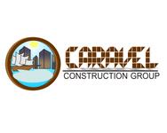 Caravel Construction Group Logo - Entry #19