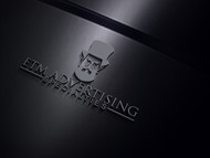 ETM Advertising Specialties Logo - Entry #53