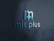 mls plus Logo - Entry #119
