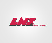 40th  1973  2013  OR  Since 1973  40th   OR  40th anniversary  OR  Est. 1973 Logo - Entry #57