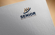 Senior Benefit Services Logo - Entry #289