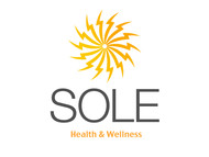 Health and Wellness company logo - Entry #119