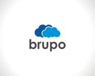 Brupo Logo - Entry #63