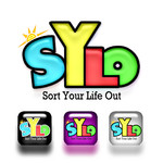 SYLO Logo - Entry #18