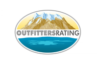 OutfittersRating.com Logo - Entry #51